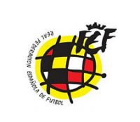 Corrupción en la RFEF, Villar y Padrón descubiertos
