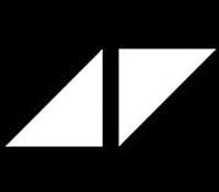 """""""Avicii: True Stories"""" llega al cine en octubre"""