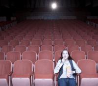 """""""La bajada del IVA del cine tendrá que esperar"""""""