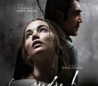"""Madre!"" protagonizada por Javier Bardem y Jennifer Lawrence dará que hablar"