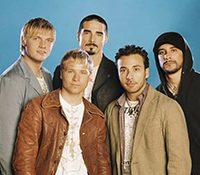 Backstreet Boys volverán bajo la producción de un productor de EDM