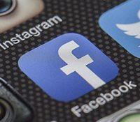 Date un descanso de tus amigos… en Facebook