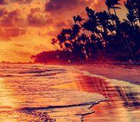 5 temas para sobrevivir a la vuelta de vacaciones