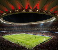 El Atleti se complica y el Barcelona sigue sumando