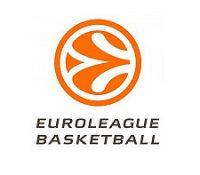 Mañana comenzará la Champions del baloncesto