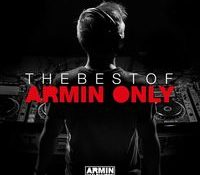 "Armin van Buuren lanza ""The Best Of Armin Only"", 19 minutos de su mayor show en solitario"