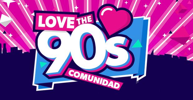 (Sin asunto) SR SAMUEL BOSCH RUIZ Responder| Hoy, 10:55 Usted Love the 90s.txt 2 KB descargar Guardar en OneDrive - Personal Descargar Mostrar correo electrónico Love the 90s vuelve con más fuerza