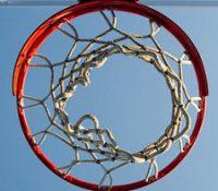 Comienza la NBA