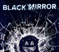 Los creadores de 'Black Mirror' se niegan a la producción de una película