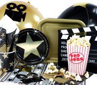 ¡Tu cita con la Fiesta del Cine celebra su decimotercera edición. ¡No te la puedes perder!