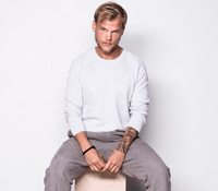 "Yelmo Cines presenta en exclusiva en España el documental sobre AVICII:""TRUE STORIES"""