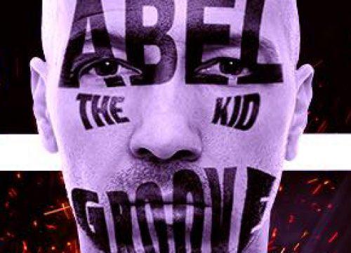 Abel the Kid en Groove Dance Club
