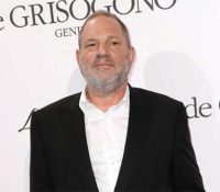 La caída libre de Harvey Weinstein en Hollywood