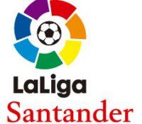 Comienza la jornada 11 de La Liga Santander
