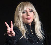 Lady Gaga estará en Barcelona en Enero