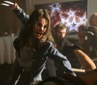 """El director de """"Logan"""" ha revelado que está en marcha el guión de un spin off de X-23"""