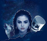 Selena Gómez vuelve con su nuevo single 'Wolves'