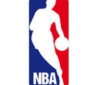 Duelo Gasol en la NBA