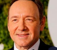 """El protagonista de 'House of Cards' decide buscar """"tratamiento"""" tras las acusaciones de acoso sexual que ha recibido"""