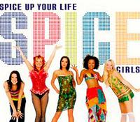 Televisión y música, el regreso de las Spice Girls por partida doble