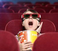 Celebra el Black Friday con los mejores estrenos