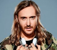 DAVID GUETTA Y AFROJACK VUELVEN A UNIRSE PARA TRAERNOS 'DIRTY SEXY MONEY'