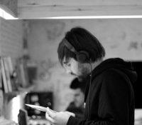 NUEVO RELEASE DE FABIAN ROELANDT 'Jorda EP'