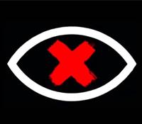 GH 18: Expulsan a José María por posible delito de abuso sexual