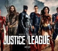 Los fans de Justice League piden una nueva versión