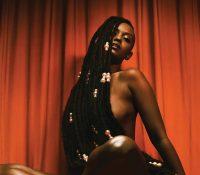 La cantante que inspira a Beyonce, Kelela arrasa con su nuevo videoclip