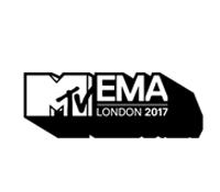 LLEGAN LOS 'MTV EMAs 2017'