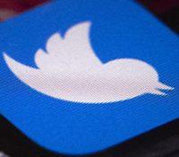 Twitter estrena los 280 caracteres