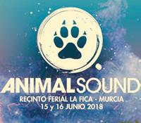 ANIMAL SOUND FESTIVAL PREPARA SU QUINTA EDICIÓN PARA 2018