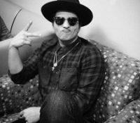 Bruno Mars vende la mitad de las entradas en 2 horas