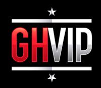 Ya se está trabajando para recuperar 'GH VIP 6' en septiembre de 2018