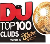YA PUEDES VOTAR TU SALA EN EL TOP 100 DE CLUBS 2017 DE LA REVISTA DJ MAG