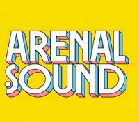 STEVE AOKI Y CRYSTAL FIGHTERS ESTARÁN EN EL ARENAL SOUND
