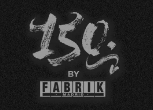 Fabrik 150