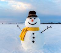 Madrid SnowZone se suma un año más, a celebrar el Día Mundial de la Nieve