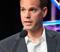 HBO está pensando hacer un parón de un año entre el final de 'Juego de Tronos' y los spin-offs
