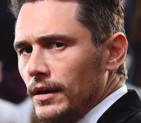 JAMES FRANCO SALE A DEFENDERSE TRAS LAS ACUSACIONES DE ABUSOS SEXUALES