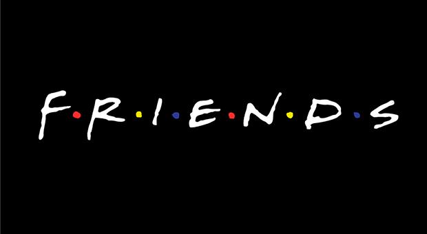 ¿EMOCIONADO CON LA PELÍCULA DE FRIENDS? TENEMOS MALAS NOTICIAS