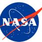La NASA ficha a Jeff Mills