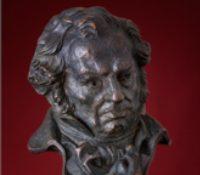 Joaquín Reyes y Ernesto Sevilla presentarán la gala más divertida de los Goya