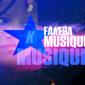 """FAKEBA LANZA SU EP """"MUSIQUE"""" CON LA PRODUCCIÓN DE BIG TOXIC"""