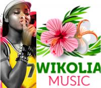 WIKOLIA MUSIC PREPARA NUEVO BANGER CON SABOR A 2000'S