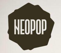 NEOPOP FESTIVAL ANUNCIA LOS ARTISTAS CONFIRMADOS PARA SU 14ª EDICIÓN EN AGOSTO DEL 2018
