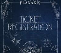 Hoy se abre el plazo de pre-registro para Tomorrowland