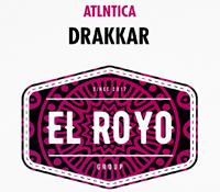 LLEGA 'DRAKKAR' LO NUEVO DE ELROYO RECORDS