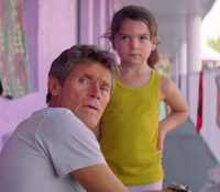 "ASÍ ES ""THE FLORIDA PROJECT"", LA COLORIDA TRAGICOMEDIA QUE HUELE A OSCAR"